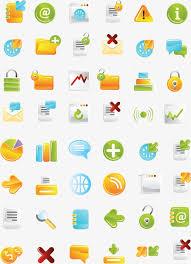 icone bureau gratuit icône dossier icône bureau png et vecteur pour téléchargement gratuit