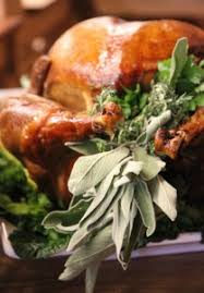 buy thanksgiving dinner a thanksgiving whole foods