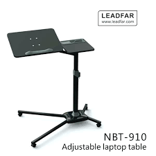 hospital style bedside table bedside tray table on wheels hospital style bedside tray table bed