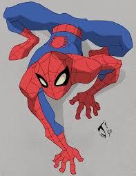 70 best ardajarda images on pinterest amazing spiderman