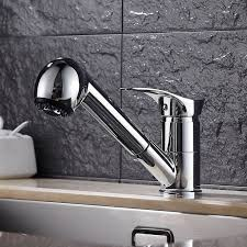 cheap kitchen sink faucets best 25 cheap kitchen faucets ideas on cheap light