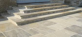garden walls u0026 steps manchester sale altrincham stretford
