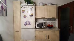 küche zu verkaufen eine gut erhaltende küche zu verkaufen in bayern traunreut