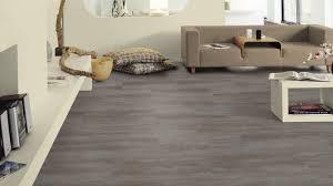 Laminate Flooring Kijiji Tarkett Flooring Winnipeg U2013 Meze Blog