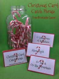Party Games For Christmas Adults - best 25 christmas party family ideas on pinterest family