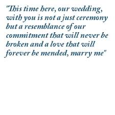 wedding ceremony quotes wedding quotes pictures quotes graphics images quotespictures