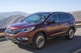 honda crv blue light 2015 honda cr v reviews and rating motor trend