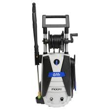 pressure washers power washers sears