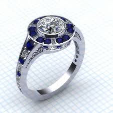 r2d2 wedding ring best 25 r2d2 ring ideas on ring rd d2 and