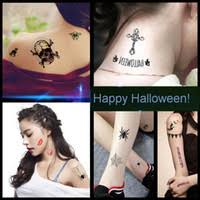 Halloween Costumes 20 Cheap Horror Halloween Costumes Free Shipping Horror