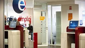 emploi de bureau pôle emploi condamné à verser 23 000 euros à une ex salariée
