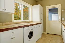 asina cabinets laundry rooms
