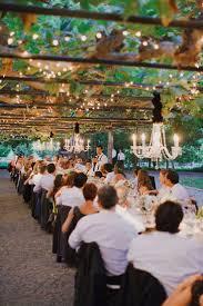 wedding re cozy wedding lighting ideas for a fall wedding wedding party by