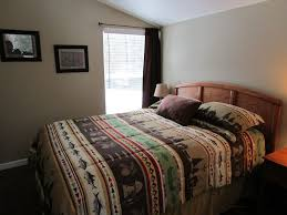 41 best longworth bedroom images river ridge low bank river frontage and mountain view plain best