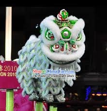 lion costumes for sale southern hoksan lion costume for sale