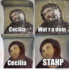 Potato Jesus Meme - best of the stahp meme weknowmemes