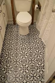 painting ceramic tiles in bathroom tile walls vinyl floor about