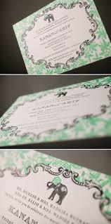 Wedding Invitation Cards In Kolkata 35 Best Wedding Invites Images On Pinterest Wedding Blog Shed