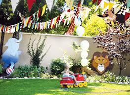Backyard Birthday Party Ideas 132 Best Circus Party Images On Pinterest Birthday Party Ideas