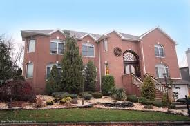 homes for sale in annadale quick search view homes in staten