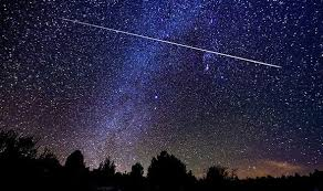 lyrid meteor shower lyrid meteor shower 2018 when is the meteor shower and how to see