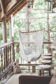 porch swing ideas design accessories u0026 pictures zillow digs