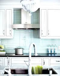 glass tiles for kitchen backsplashes pictures glass tile kitchen backsplash and kitchen 25 glass tile backsplash
