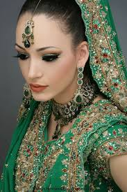 Indian Wedding Dresses Indian Wedding Dresses