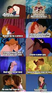 Funny Disney Memes - funny disney meme meme my day