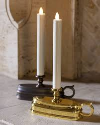 battery operated window lights miracle flame battery operated window candles balsam hill