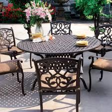 patio glamorous small patio chairs hampton bay fall river piece