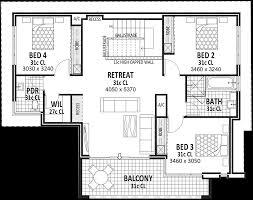 lexia award winning 2 storey display home perth novus homes