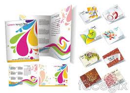 brochures templates vector u2013 over millions vectors stock photos