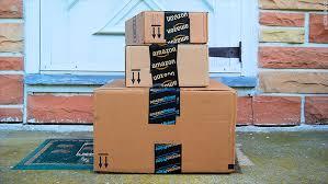 amazon uncharted 4 black friday amazon reveals its black friday deals nov 18 2015