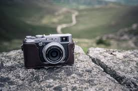 travel camera images Is the fujifilm x100f the ultimate travel camera jpg