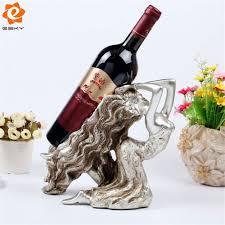 100 wine home decor room best wine cellar room decorating