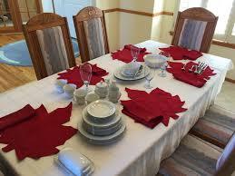 panera bread open thanksgiving colorado springs ev club november 2016
