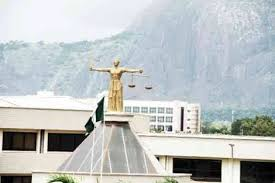 club refund read why court freezes bank accounts of abia