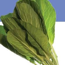 91 best veg collards images on pinterest collard greens frost