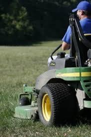 All Star Landscaping by All Star Landscaping St Louis Mo Lawn Mowing