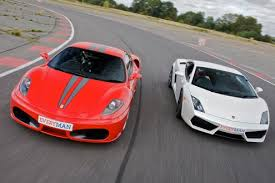 ferraris and lamborghinis top fast cars lamborghini tesco