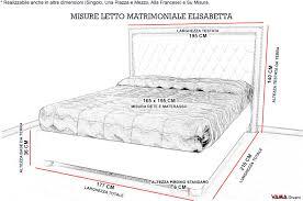 misura materasso matrimoniale materasso una piazza e mezza misure idee di design per la casa con