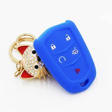 cadillac srx key fob get cheap remote key fob cadillac srx aliexpress com