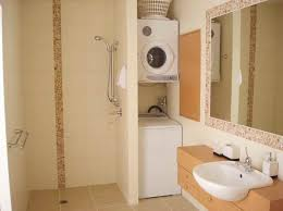 Designing Small Bathrooms by Small Bathroom Color Schemes Bathroom Decor