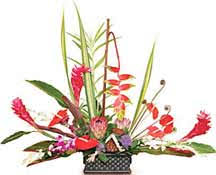types of flower arrangements flower arrangements theflowerexpert
