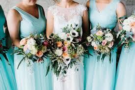 wedding flowers perth signature floral design