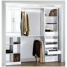 Knife Storage Ideas by White Storage Cabinet With Doors U2013 Mccauleyphoto Co