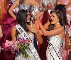 miss universe 2014 top 5 u0027s u0027disappointing u0027 answers during the