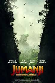 jadwal film everest 2015 sinopsis film jumanji 2 welcome to the jungle 2017 mbah sinopsis
