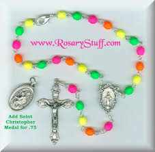 rosary parts welcome to rosaries by speziale quality handmade catholic